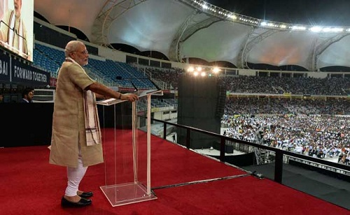 Modi-Speech-Dubai