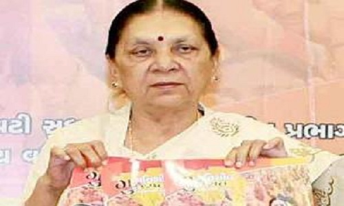 No-OBC-Quota-Patel-Gujarat-CM