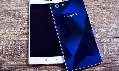 Oppo-launches-Oppo-Mirror 5