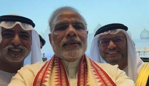 PM-Modi-Abu-Dhabi