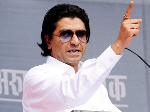 Raj-Thackeray-Slam-Salman