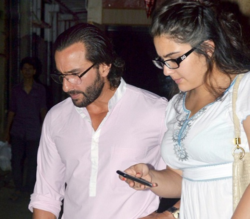 Saif-Daughter-Sara-Debut