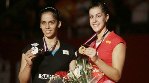Saina-Loss- World-Championship