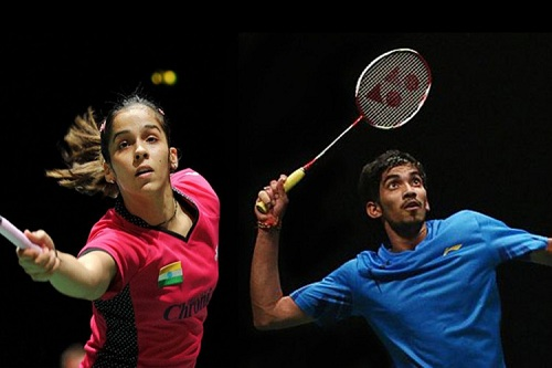 Saina-Srikanth-World-Championship
