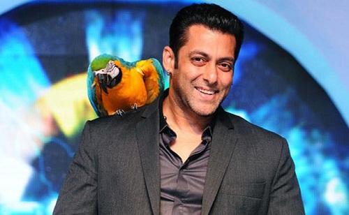 Salman-Bigg-Boss-9