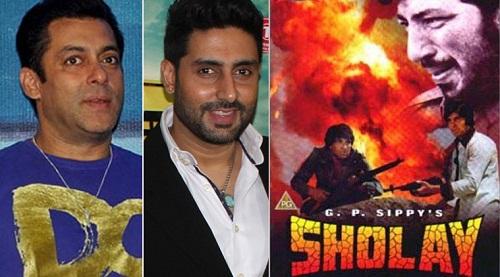 Sholay-40-Salman-Abhishek