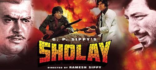 Sholay-40-Years
