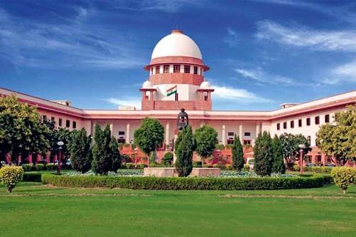 Supreme-Court-Bomb-Threat