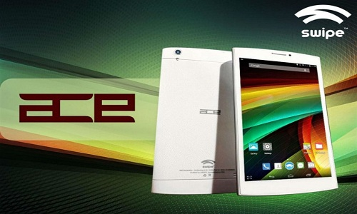 Swipe-ACE-tablet-launched