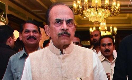 Telangana-Deputy-CM-OGH