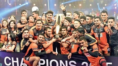 U-Mumba-Wins-Pro-Kabaddi