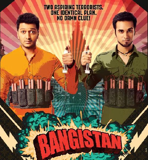 UAE-Banned-Bangistan