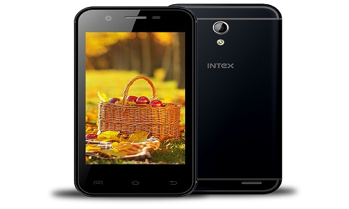 intex-aqua-3g-neo-launched