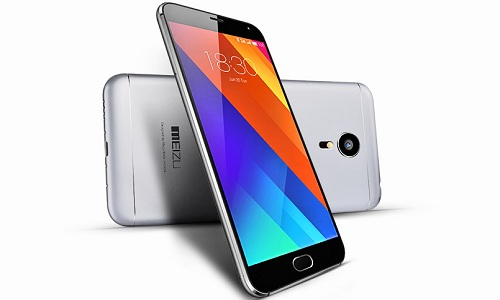 meizu-mx5-launched-india