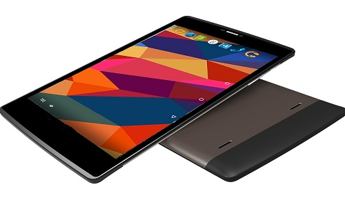 micromax-canvas-tab-p680-launched