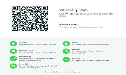 watsapp-for-iphone