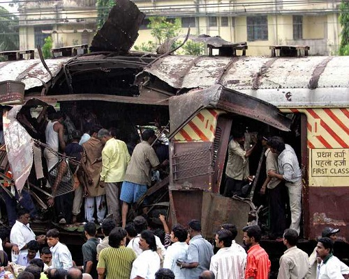 2006-Mumbai-Blasts-12-Convicts-8-Deaths
