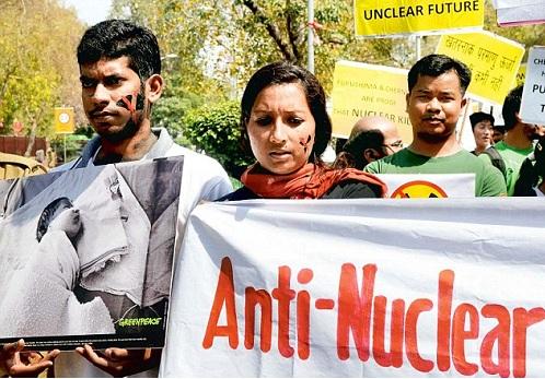 90 Percent-NGOs-Fail-Filing-Statements