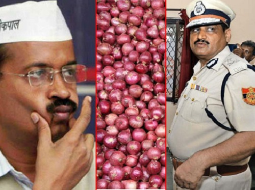 ACB-Probes-Onion-Scam