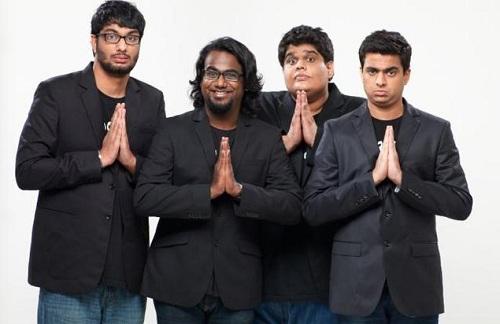 AIB-Comedy-Series-Hotstar
