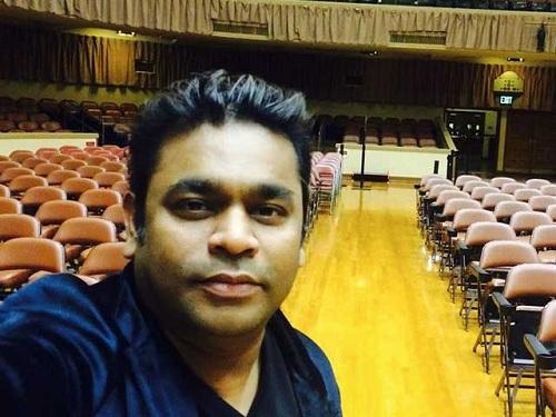 AR-Rahman-Apologises-Bhushan
