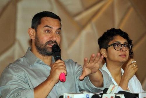 Aamir-Kiran-Equal-Payment