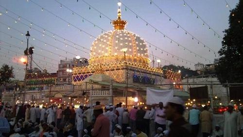 Ajmer-Dargah-Fake-Bomb-Threat