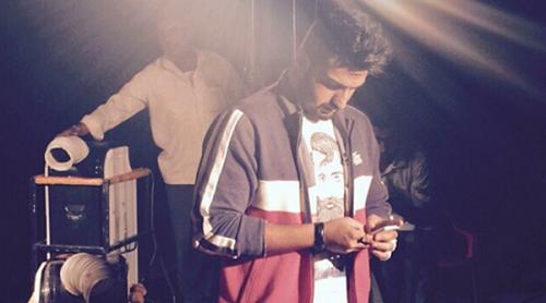 Arjun-Kapoor-1.4-Million-Fans-Instagram