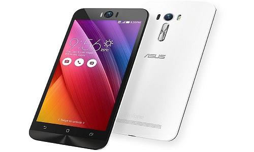 Asus-ZenFone-Selfie-Flipkart