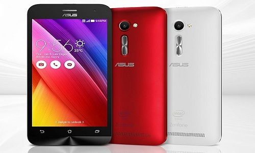 Asus-Zenfone-Go-Launched