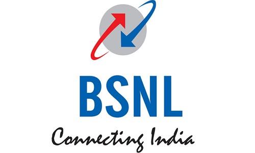 BSNL-Offers-2Mbps-Broadband