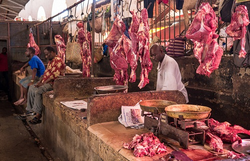 Bengaluru-Meat-Sale-Ban-17-Sept