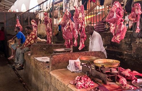 Bengaluru-Meat-Sale-Ban-17-Sept