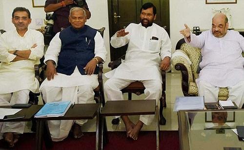 Bihar-Polls-Seat-Sharing