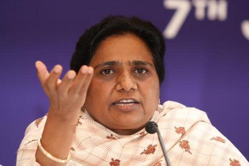 CBI-Mayawati-NRHM-Scam