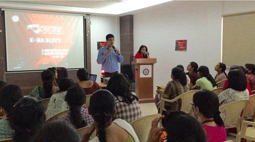 Entrepreneurship-Part-Of-B.Tech-Syllabus-Kerala