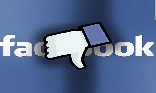 Facebook-Rolling-Out-Dislike-Button