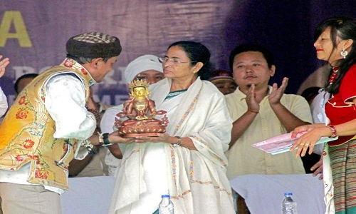 GJM-Attacks-Trinamool-Congress