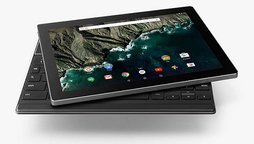 Google-Pixel-C-Android-Tablet