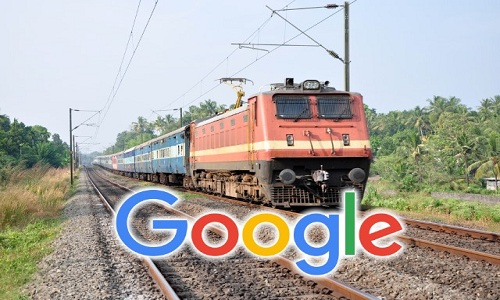 Google-Ties-Up-Railways-Wi-Fi