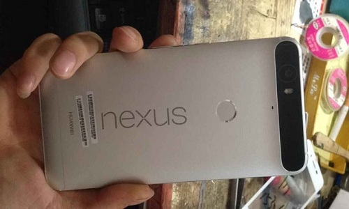 Google-To-Announce-Nexus-Phones