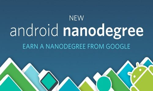 Google-Udacity-NanoDegree-Program