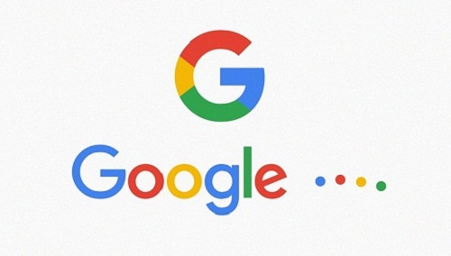 Google-Unveils-New-Logo
