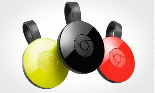 Google's-New-Chromecast-Chromecast-Audio