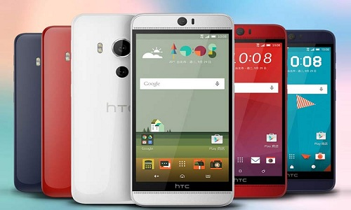 HTC-Butterfly-3-Launched