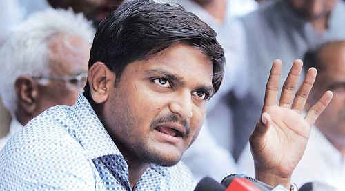 Hardik-Patel-Dandi-March