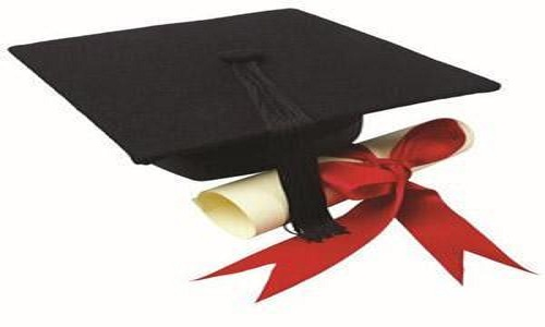 Haryana-Government-Doubles-Scholarship