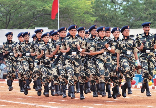 Home-Grants-Reservation-CISF-Women