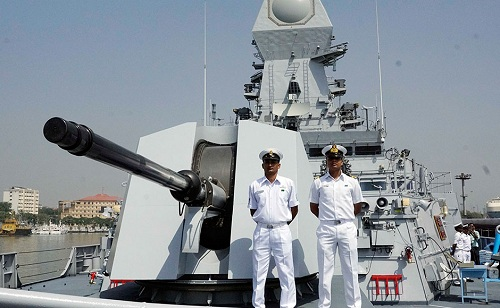 INS-Kochi-Joins-Indian-Fleet