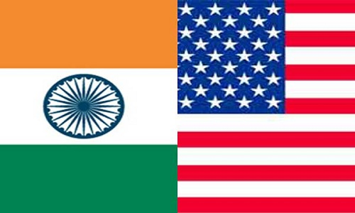 India-US-Innovation-Forum